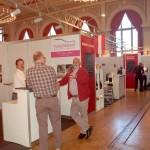 Weinmesse Mittelland April 2015 Olten