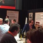 Weinmesse Mittelland Stadttheater Olten Kein Ding 2016 (1)