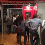 Weinmesse Mittelland Stadttheater Olten Kein Ding 2016 (12)