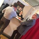 Weinmesse Mittelland Stadttheater Olten Kein Ding 2016 (16)
