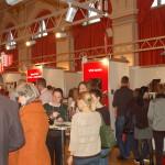 Weinmesse Mittelland Stadttheater Olten Kein Ding 2016 (18)