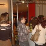 Weinmesse Mittelland Stadttheater Olten Kein Ding 2016 (23)