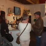 Weinmesse Mittelland Stadttheater Olten Kein Ding 2016 (25)