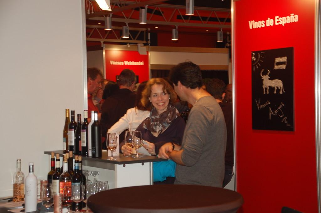 Weinmesse Mittelland Stadttheater Olten Kein Ding 2016 (26)