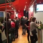 Weinmesse Mittelland Stadttheater Olten Kein Ding 2016 (3)