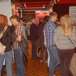 Weinmesse Mittelland Stadttheater Olten Kein Ding 2016 (30)