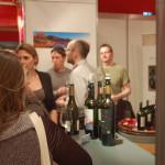 Weinmesse Mittelland Stadttheater Olten Kein Ding 2016 (31)