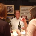 Weinmesse Mittelland Stadttheater Olten Kein Ding 2016 (32)