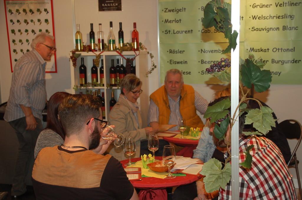 Weinmesse Mittelland Stadttheater Olten Kein Ding 2016 (33)