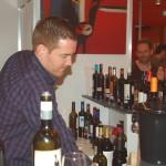 Weinmesse Mittelland Stadttheater Olten Kein Ding 2016 (34)