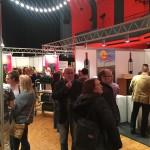 Weinmesse Mittelland Stadttheater Olten Kein Ding 2016 (4)