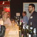 Weinmesse Mittelland Stadttheater Olten Kein Ding 2016 (40)