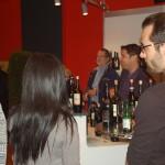 Weinmesse Mittelland Stadttheater Olten Kein Ding 2016 (42)