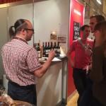 Weinmesse Mittelland Stadttheater Olten Kein Ding 2016 (8)