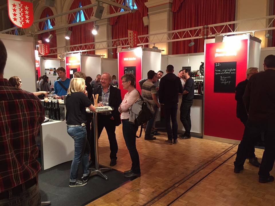 Weinmesse Mittelland Stadttheater Olten Kein Ding 2016 (9)
