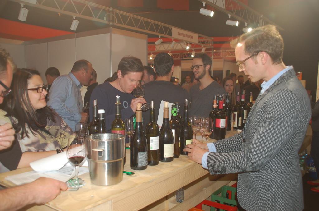 Weinmesse_Mittelland_2017_Stadttheater_Olten (12)