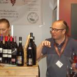 Weinmesse_Mittelland_2017_Stadttheater_Olten (13)