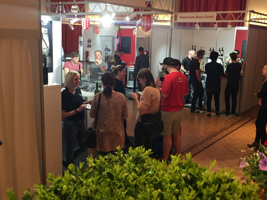 Weinmesse_Mittelland_2017_Stadttheater_Olten (15)