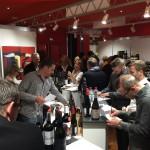 Weinmesse_Mittelland_2017_Stadttheater_Olten (16)