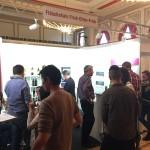 Weinmesse_Mittelland_2017_Stadttheater_Olten (19)