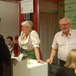 Weinmesse_Mittelland_2017_Stadttheater_Olten (2)