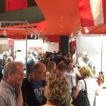 Weinmesse_Mittelland_2017_Stadttheater_Olten (22)