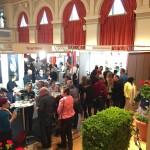 Weinmesse_Mittelland_2017_Stadttheater_Olten (23)