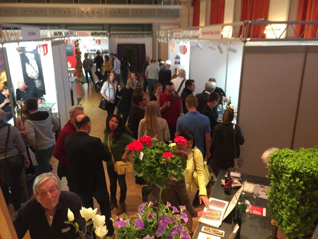 Weinmesse_Mittelland_2017_Stadttheater_Olten (24)