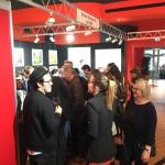 Weinmesse_Mittelland_2017_Stadttheater_Olten (26)