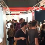 Weinmesse_Mittelland_2017_Stadttheater_Olten (28)
