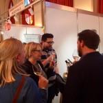 Weinmesse_Mittelland_2017_Stadttheater_Olten (29)
