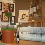 Weinmesse_Mittelland_2017_Stadttheater_Olten (4)