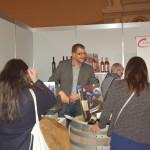 Weinmesse_Mittelland_2017_Stadttheater_Olten (8)