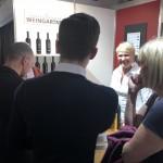 Weinmesse_Mittelland_Olten_2018 (107)