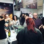 Weinmesse_Mittelland_Olten_2018 (12)