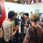 Weinmesse_Mittelland_Olten_2018 (17)
