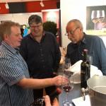 Weinmesse_Mittelland_Olten_2018 (21)