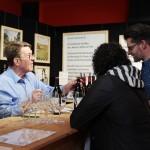 Weinmesse_Mittelland_Olten_2018 (24)