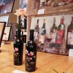 Weinmesse_Mittelland_Olten_2018 (26)