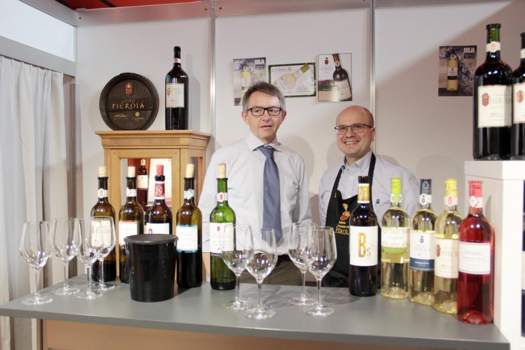 Weinmesse_Mittelland_Olten_2018 (27)
