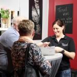 Weinmesse_Mittelland_Olten_2018 (28)
