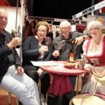 Weinmesse_Mittelland_Olten_2018 (29)