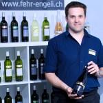 Weinmesse_Mittelland_Olten_2018 (42)