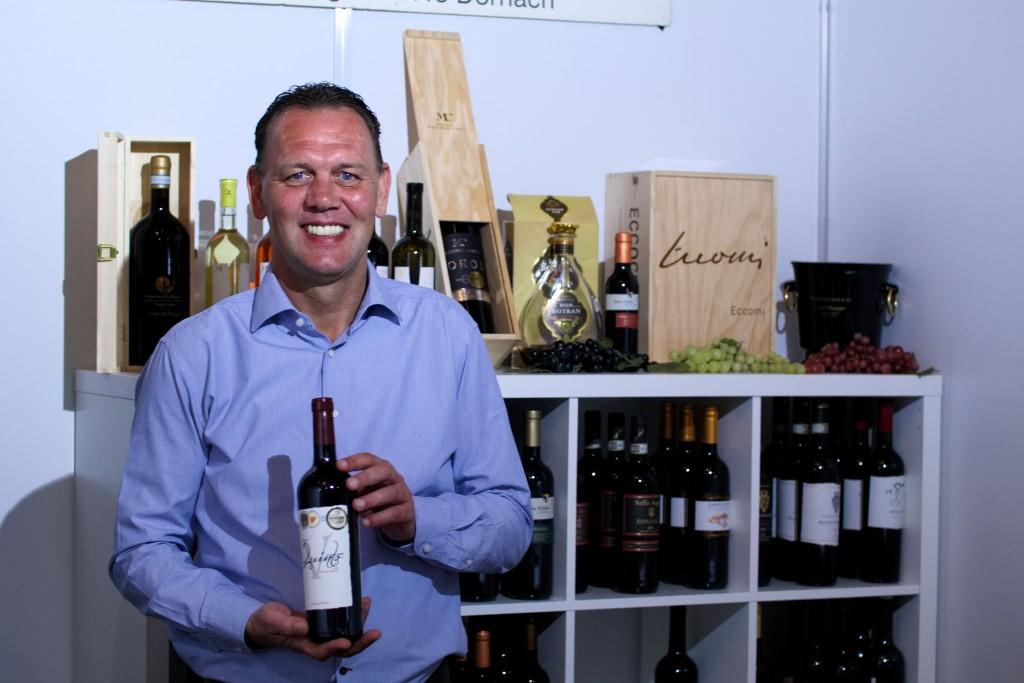 Weinmesse_Mittelland_Olten_2018 (44)