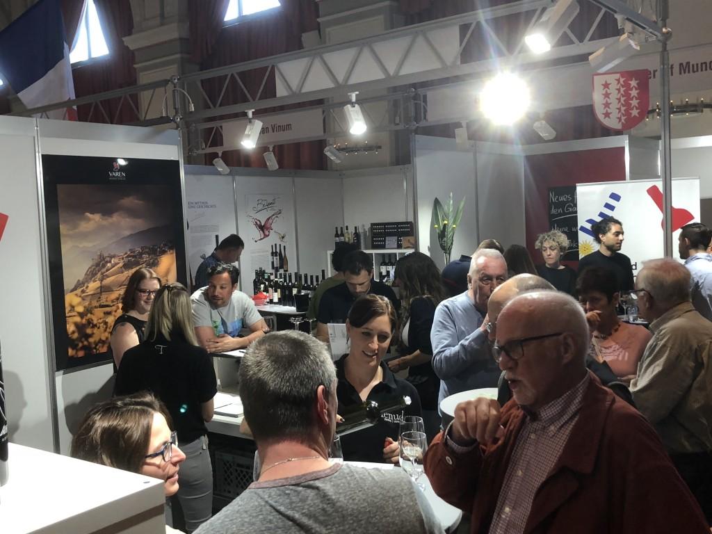 Weinmesse_Mittelland_Olten_2018 (76)