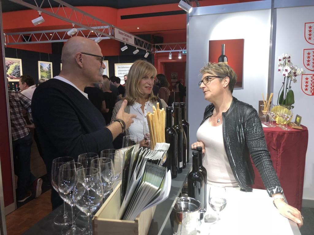 Weinmesse_Mittelland_Olten_2018 (84)