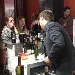 Weinmesse_Mittelland_Olten_2018 (86)