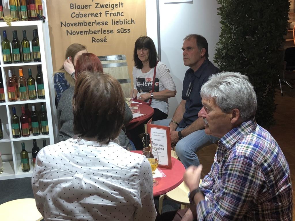 Weinmesse_Mittelland_Olten_2018 (90)