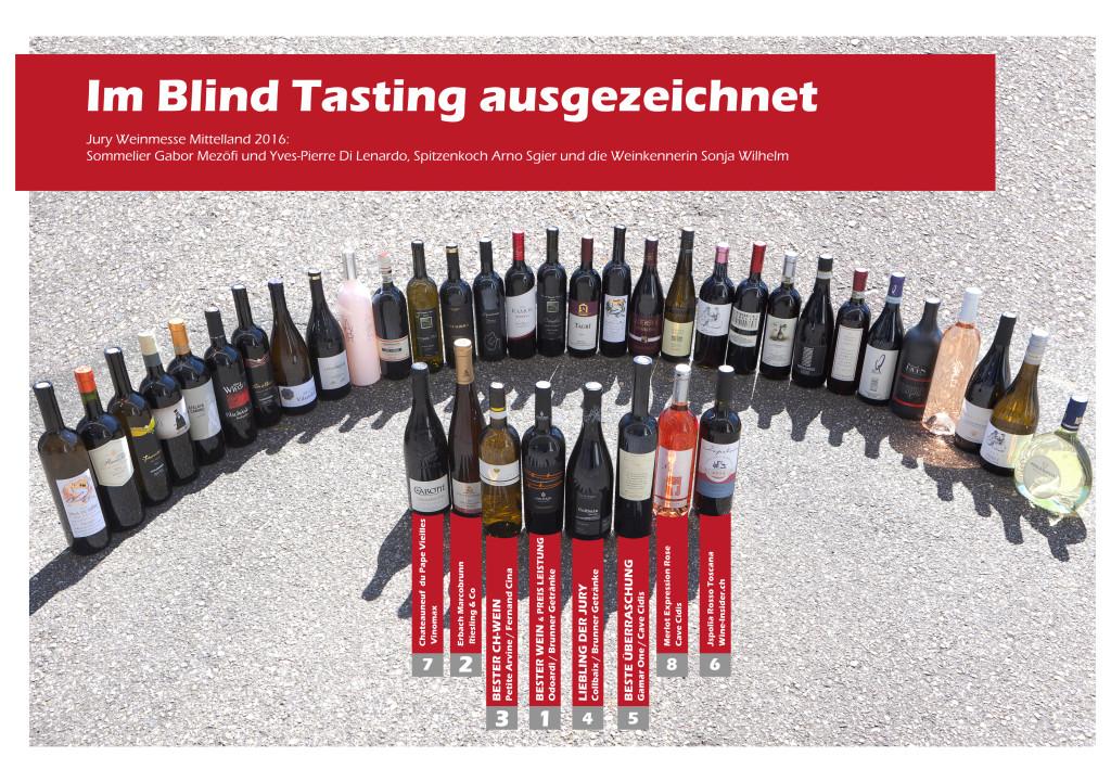 WMM-2016-Blind-Tasting