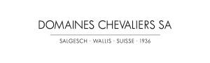 Domaines_Chevaliers